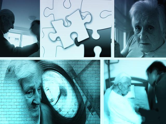 Trouver la bonne maison de retraite
